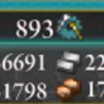 【E-1】 泊地周辺の敵潜を叩け!