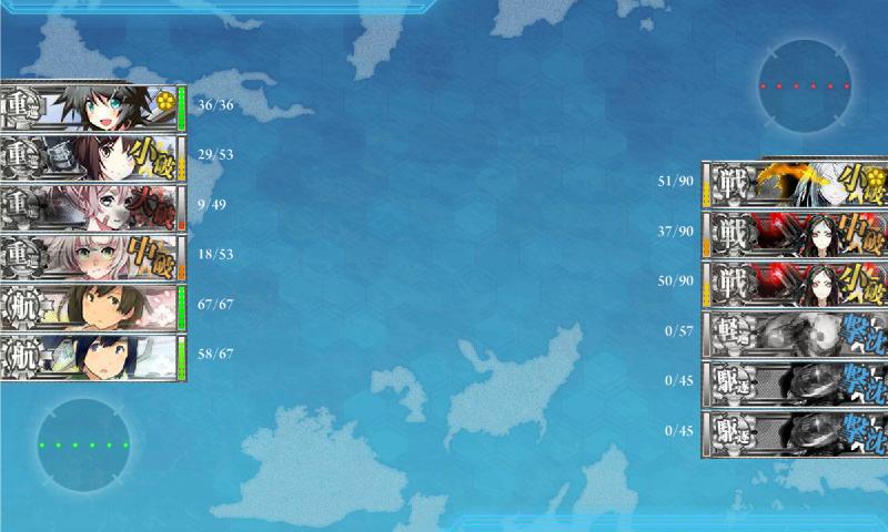 screenshot-201505300817200269