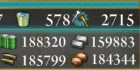 screenshot-201509280050040370