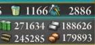 screenshot-201510252138310748