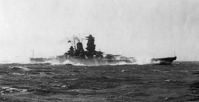 640px-Yamato_Trial_1941