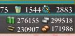 screenshot-201604120225490385