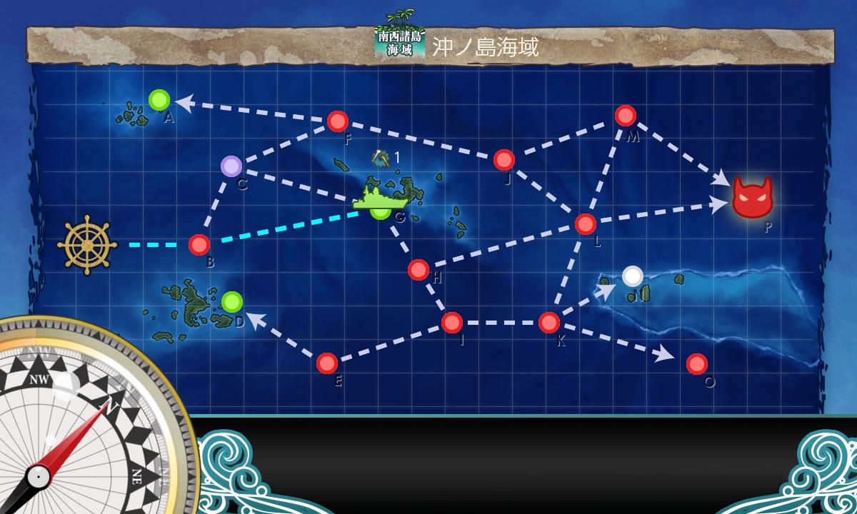 24 map