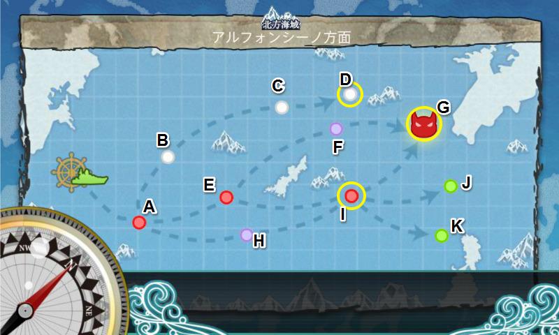 3-3 秋刀魚マップ 2016