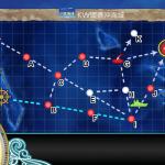 【艦これ】秋刀魚祭り期間中の海防艦掘り(2018)