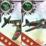 【艦これ】陸戦、局戦の入手先一覧