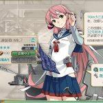 【艦これ】装備の上位更新おすすめ7選!(二期)