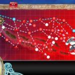 【艦これ】E7の(スタートマス出現)ギミック解除(甲作戦)2020夏イベント